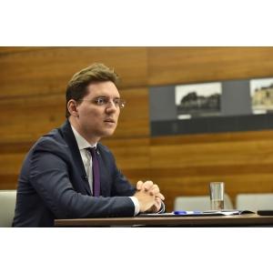 Guvernul României a aprobat conceptul Președinției române a Strategiei Uniunii Europene pentru Regiunea Dunării
