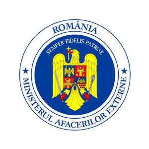 Întrevederea ministrului afacerilor externe, Lazăr Comănescu, cu Secretarul general adjunct al NATO, Alexander Vershbow