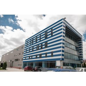 TE-MA România, investeşte 1 milion de euro în creșterea producţiei.