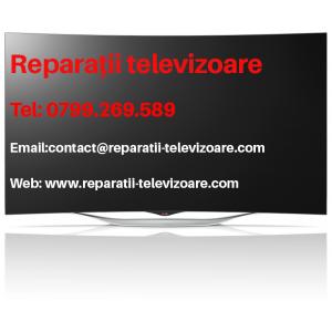 reparatii televizoare. Reparatii televizoare