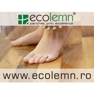 ECOlemn.