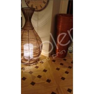 Secretele pardoselilor de lemn – dezvaluite de ECOlemn la Design Corner