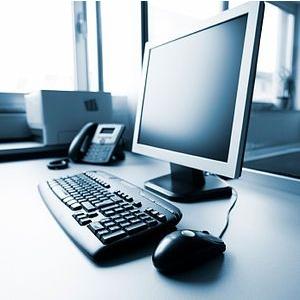 botez 2011-2012. Piaţa IT din România va creşte în 2011-2012 în medie cu 7%