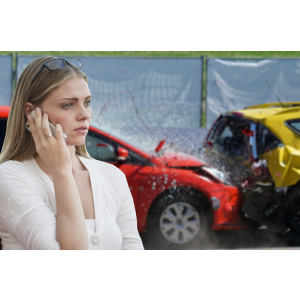 De ce să apelezi la o firmă de tractări auto?