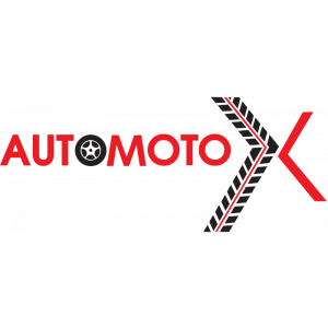 automotox.ro
