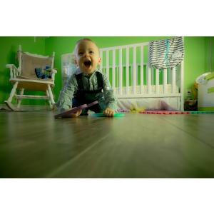 Siguranta bebelusului – reguli pe care orice parinte trebuie sa le stie