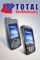 Total Technologies anunta lansarea celor mai avansate computere mobile rugged cu tehnologie 3G INTERMEC, din industria AutoID.