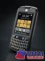 Total Technologies anunta disponibilitatea noului terminal mobil Motorola ES400