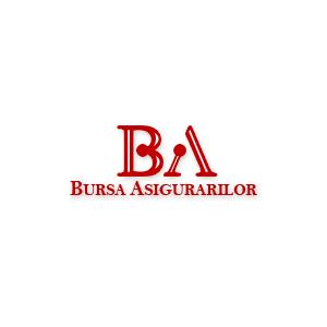 BursaAsigurarilor.ro lanseaza campania 'Recomanda si Castiga' pentru politele RCA
