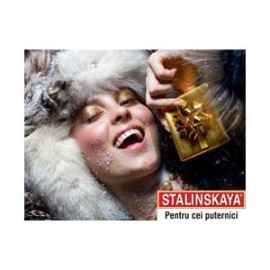 Russian Party, ultima petrecere Cafeneaua Bancara din acest an