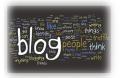 AYI. AYI recruteaza autori pentru primul blog dedicat voluntariatului