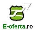 Catalogul Societatilor Comerciale din Romania