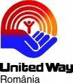 United Way Romania vă invita sa participati la o campane unica in Romania!