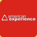filme independente americane. Romanii din  Cazinourile Americane