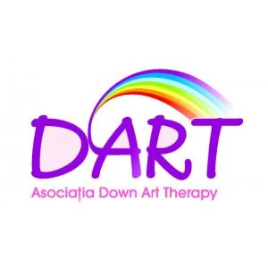 artterapie. Logo