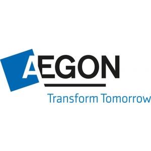 Aegon România a încheiat un parteneriat de bancassurance cu Idea::Bank
