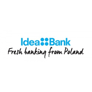 idea bank. Clientii Idea::Bank pot plati ratele la credite  prin terminalele ZebraPay