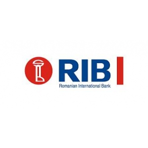 Conducere noua pentru Romanian International Bank S.A.