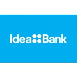 Credit nevoi personale Euro. Idea::Bank vine cu o noua oferta pentru creditul de nevoi personale – DAE incepand de la 8%