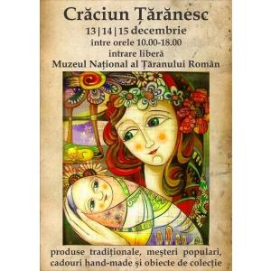 Craciun Taranesc