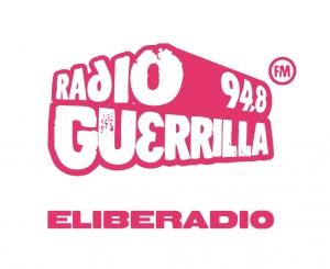 sedra's bag. Radio Guerrilla scoate Bagheta la atac.