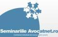 Cabinet Individual de Avocat Cristian Alin-Gadea. Primul seminar Avocatnet.ro: Contractul individual de munca - ghid practic