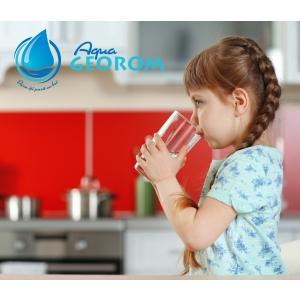 Sisteme de filtrare potabilizare apa