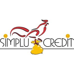 Simplu Credit – printre cele mai avantajoase conditii la creditele IFN