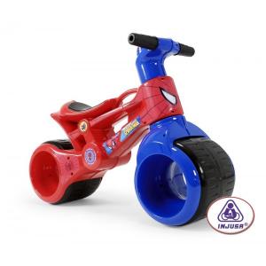 Avantajele bicicletelor pentru cei mici