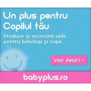 babyplus. baby plus