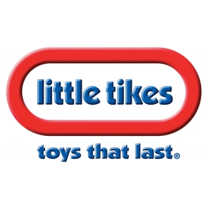 little. Little Tikes