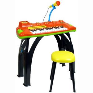 instrumente. Instrumente muzicale