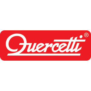 Quercetti. Quercetti