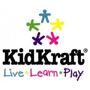 Jucarii si piese de mobilier de la KidKraft