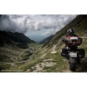 Ducati Romania pune la dispoziţia iubitorilor moto Ducati 2013 la preţuri speciale