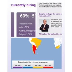 executive search romania. Vizualizați rapoartele precedente pentru a vă convinge de utilitatea lor