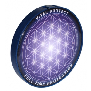 vital protec. Vital PROTECT