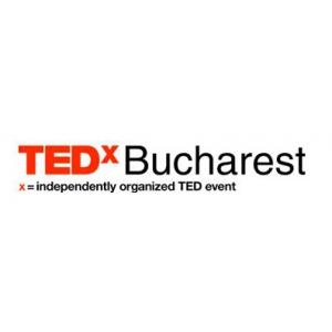 SOLD-OUT >> Premieră la TEDxBucharest