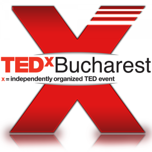 tedbucuresti. TEDxBucharest 11 Noiembrie 2011