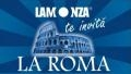 Tombola 'Calatoreste cu LAMONZA' trimite un cuplu la Roma