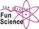 Eveniment Fun Science de Ziua Copiilor