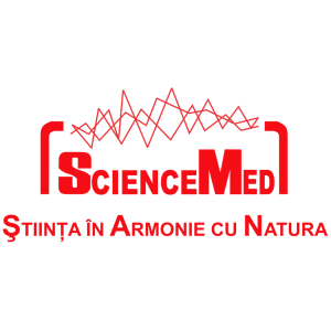 sciencemed. ScienceMed