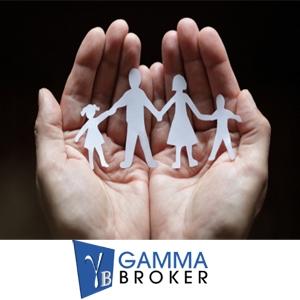 Gamma Broker - o noua filosofie in abordarea asigurarilor