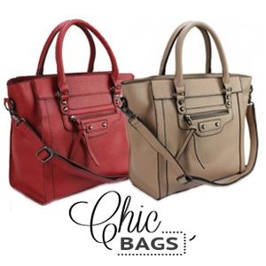 magazin online genti. Genti pentru femei de la Chic Bags.ro