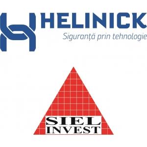 Helinick si Siel Invest sustin dezvoltarea si educatia copiilor