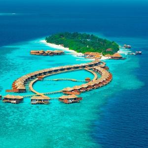 Agenția de Turism 4Anotimpuri propune oferte deosebit de atractive pentru segmentul de turism de lux în destinații exotice de top