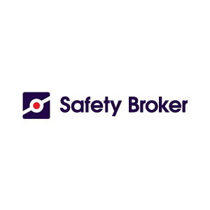 para safe. Safety Broker: crestere de 12%