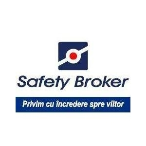 Safety Broker deschide un Call-Center pentru victimele  accidentului din Bulgaria