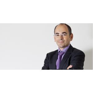 director general. Nou director general pentru Dacia si Grupul Renault