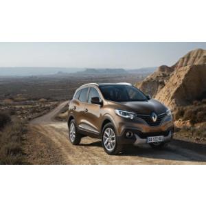 salonul auto de la geneva. Noutatile Renault la Salonul Auto de la Geneva
